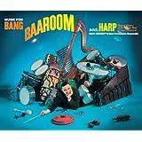 Music for Bang Baa-room and Harp