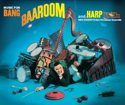 music-for-bang-baa-room-and-harp