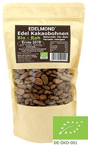 edelmond-bio-kakaobohnen-rohe-frischware-ernte-2017-lieferung-vom-1303-ohne-insektizide-edelschokola