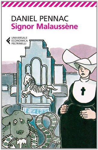 Signor Malaussne