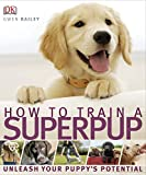 How to Train a Superpup: Unleash your puppy's potential