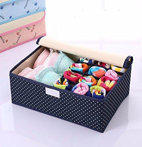 dadao-caja-de-almacenamiento-plegado-oxford-pano-lavable-caja-de-almacenamiento-dos-en-uno-con-una-c