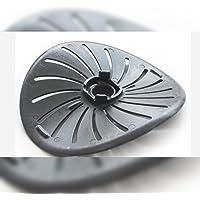 Shanisha Shanisha, Accessoires pour ustensiles de cuisine pour TM6 TM5 TM31, couvercle de couteau, accessoires pour…
