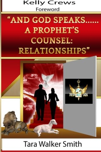 and-god-speaksa-prophets-counselrelationships