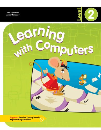 Learning with Computers: Level 2