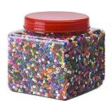 PYSSLA Perlen, verschiedene Farben