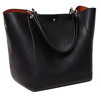 Tibes fête des mères mode sac à bandoulière en cuir synthétique imperméable sac à main