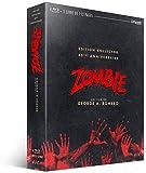 Zombie [Édition Collector 40ème Anniversaire + Livre]