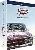 Fargo - Saisons 1 et 2 [Blu-ray]