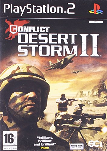 conflict-desert-storm-ii