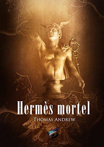 Hermès Mortel: Glen Landsbury 2