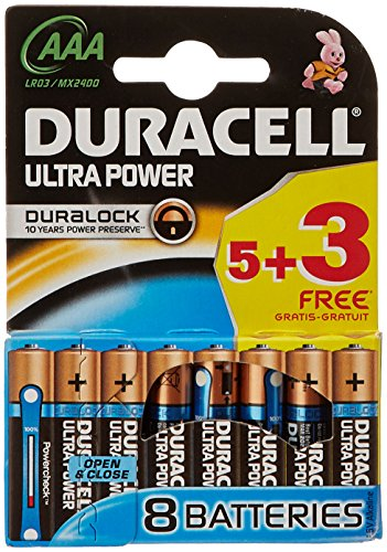 duracell-mx2400-ultra-power-aaa-size-batteries-pack-of-8-batteries