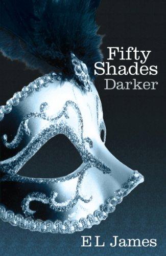 fifty-shades-darker-fifty-shades-book-2
