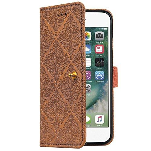 coque iphone 7 grandever
