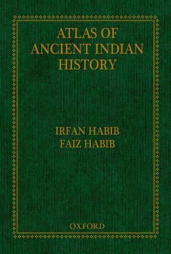 an-atlas-of-ancient-indian-history