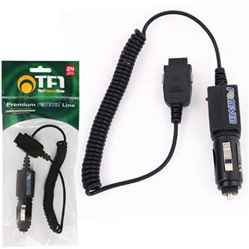 Autolader Lader kfz Auto Ladegerät Ladekabel Netzteil für Samsung C520, D500, SGH-A288, SGH-A300, SGH-A400, SGH-A800, SGH-C100, SGH-C110, SGH-C120, SGH-C130, SGH-C200, SGH-C210, SGH-C240, SGH-C300, SGH-D410, SGH-D500, SGH-D600, SGH-D720, SGH-E300, SGH-E310, SGH-E330, SGH-E330N, SGH-E340, SGH-E350, SGH-E360, SGH-E380, SGH-E600, SGH-E630, SGH-E640, SGH-E700, SGH-E710, SGH-E730, SGH-E750, SGH-E760, SGH-E770, SGH-E800, SGH-E820, SGH-E850, SGH-E860, SGH-N500, SGH-N620, SGH-P100, SGH-P200, SGH-P400, SGH-P510, SGH-R200s, SGH-R210s, SGH-R220, SGH-S200, SGH-S300, SGH-S500i, SGH-T100, SGH-T400, SGH-T500, SGH-V200, SGH-X100, SGH-X150, SGH-X160, SGH-X200, SGH-X210, SGH-X400, SGH-X450, SGH-X460, SGH-X480, SGH-X481, SGH-X510, SGH-X520, SGH-X530, SGH-X600, SGH-X620, SGH-X640, SGH-X660, SGH-X680, SGH-X700, SGH-X800 C520, D500, A288, A300, A400, A800, C100, C110, C120, C130, C200, C210, C240, C300, D410, D600, D720, E300, E310, E330, E330N, E340, E350, E360, E380, E600, E630, E640, E700, E710, E730, E750, E760, E770, E800, E820, E850, E860, N500, SGH-N620, P100, P200, P400, P510, R200s, R210s, R220, S200, S300, S500i, T100, T400, T500, V200, X100, X150, SGH-X160, X200, X210, X400, X450, X460, X480, X481, X510, X520, X530, X600, X620, X640, X660, X680, X700, X800