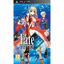 Fate : Extra