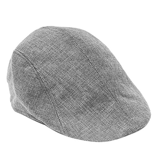 beetest-unisex-hombres-mujeres-con-textura-de-lino-puro-color-plana-pico-boina-sombrero-del-casquill