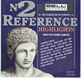 Reference Highlights II - Various Artists