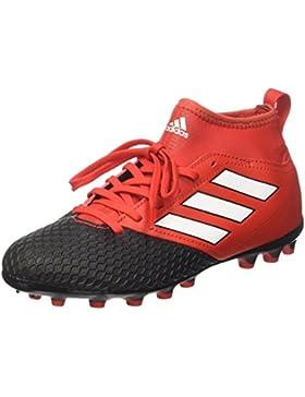 adidas Jungen Ace 17.3 Ag Futsalschuhe