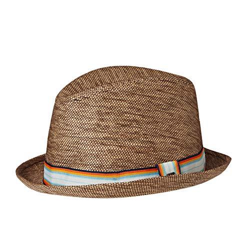 f3f89b789cf23 Straw hats the best Amazon price in SaveMoney.es