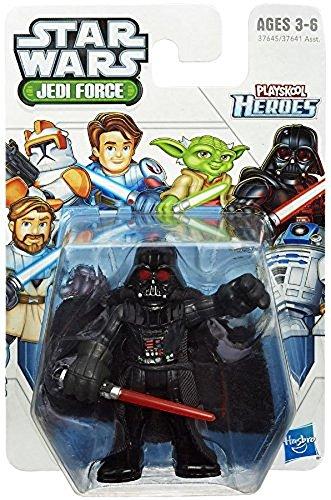 star-wars-jedi-force-darth-vader-by-playskool