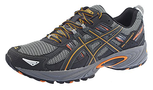 422842fb4 ASICS Men s GEL Venture 5 Running Shoe (10 D(M) US