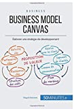 Gestion & marketing nummero 31 : comment tirer profit du business model canvas ?