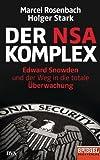 Der NSA-Komplex:...