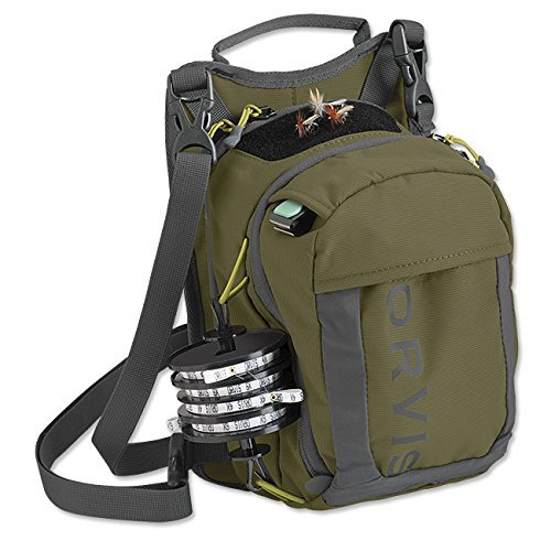 orvis-safe-passage-chip-pack-olive-gray-by-orvis