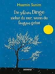 Amazon.de: Haemin Sunim: Bücher, Hörbücher, Bibliografie