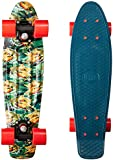 Penny Skateboard Graphic Series