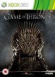 Game of Thrones (Xbox 360)