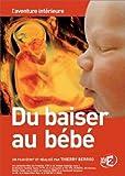 Du baiser au bébé