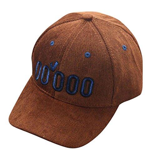 zolimx-ricamo-primavera-bambino-bambini-cappelli-cappello-per-bambine-digitale-coffee