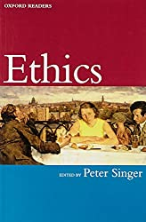 Ethics (Oxford Readers)