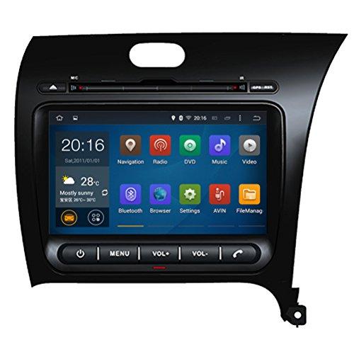 generic-8inch-1024600-android-44-quad-core-auto-car-multimedia-radio-for-kia-cerato-k3-forte-rhd-201