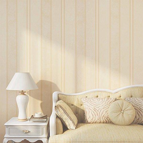 bizhitmcarta-da-parati-classica-roll-per-soggiorno-camera-da-letto-tv-sfondo-muro-che-copre-arte-par