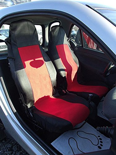 1-1-scale-car-front-seat-covers-black-red-car-seat-covers-car-seat-protectors-covers-for-smart-fortw