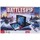 Funskool Battleship