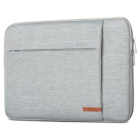 Housse MacBook Pro 13
