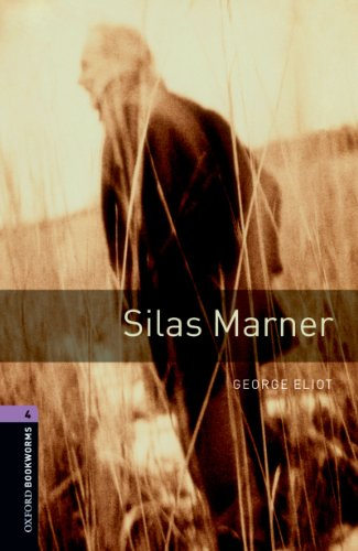 Article relating to theme of Silas Marner? 10 POINTS TO BEST!?