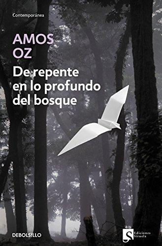 De repente en lo profundo del bosque (CONTEMPORANEA)
