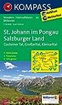 St. Johann im Pongau - Salzburger Lan...