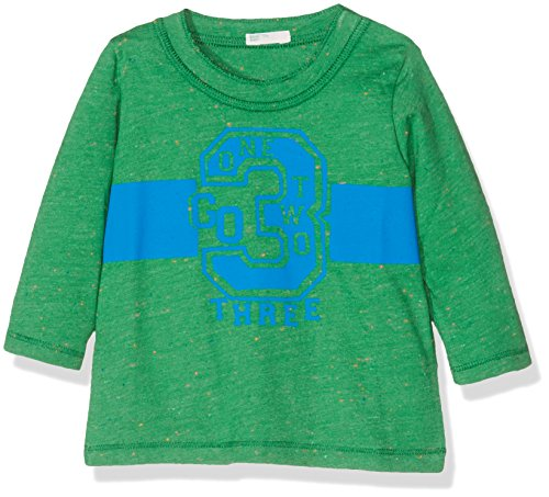united-colors-of-benetton-baby-boys-0-24m-3y4cmm1nu-polo-shirt-green-6-9-months-manufacturer-size68