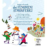 Viaggio-nel-mondo-dei-fenomeni-atmosferici-Con-poster