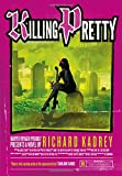 Killing Pretty (Sandman Slim, Book 7) (Sandman Slim 7)