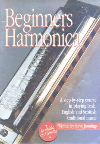 Beginners' Harmonica