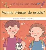 A Nona Vida De Louis Drax (Em Portuguese do Brasil)