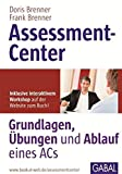 Assessment-Center: Grundlagen